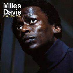 vinyl_jazz_milesD_886972