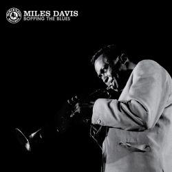 vinyl_jazz_milesD_ORGM1048