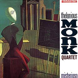 vinyl_jazz_monk_1133