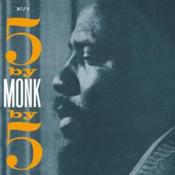 vinyl_jazz_monk_844