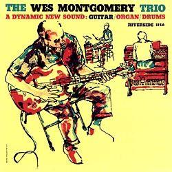 vinyl_jazz_montgomery1156
