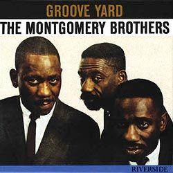 vinyl_jazz_montgomery9362