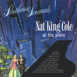 vinyl_jazz_natkingcole_T332