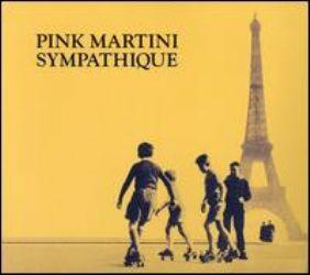 vinyl_jazz_pinkM001