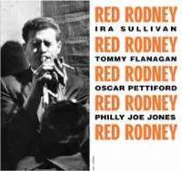 vinyl_jazz_redrodney_S1206