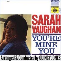 vinyl_jazz_sarahv_SR52082