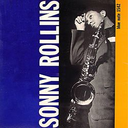vinyl_jazz_sonnyR1542