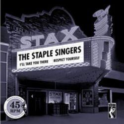 vinyl_jazz_stapleAPP 4116-45