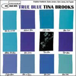 vinyl_jazz_tinabrooks_bluenote4041
