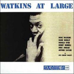 vinyl_jazz_watkins_Trans20