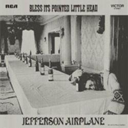 vinyl_pop_JeffersonPPRLP4133