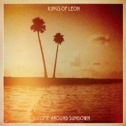 vinyl_pop_Kings968
