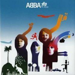 vinyl_pop_abba_7314