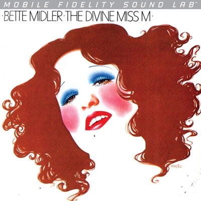 vinyl_pop_bettemidler_ 1-011