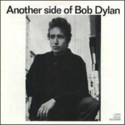 vinyl_pop_bobdylan5121