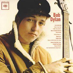vinyl_pop_bobdylan_8579