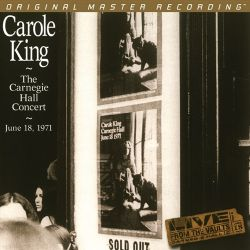 vinyl_pop_caroleking_MFSL2-351