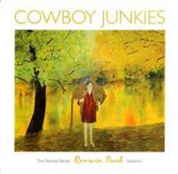 vinyl_pop_cowboy025