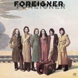vinyl_pop_foreigner_338