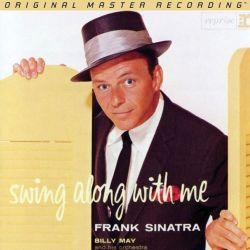 vinyl_pop_franksinatra344