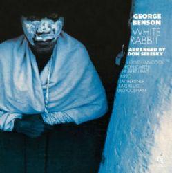 vinyl_pop_georgeB213