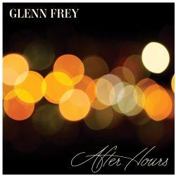 vinyl_pop_glenfrey_9003