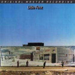 vinyl_pop_littlefeat_MFSL299