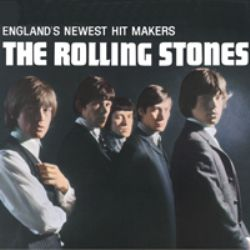 vinyl_pop_rollingstones_9 375-1