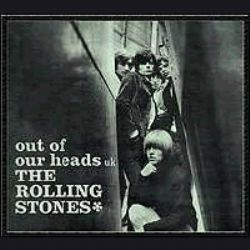 vinyl_pop_rollingstones_9 430-1
