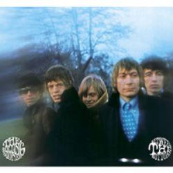 vinyl_pop_rollingstones_9 500-1