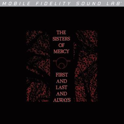 vinyl_pop_sisters_1-006