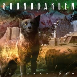 vinyl_pop_soundgarden130