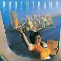 vinyl_pop_supertramp4365
