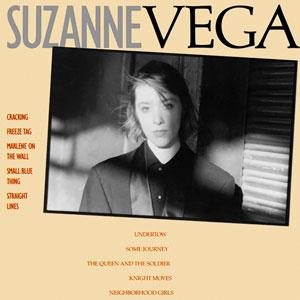 vinyl_pop_suzanneV5072