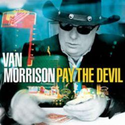 vinyl_pop_vanmorrison_B0005968-01