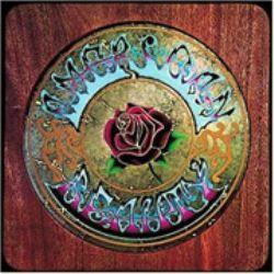 vinyl_rock_GratefulD397