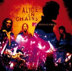 vinyl_rock_alice138