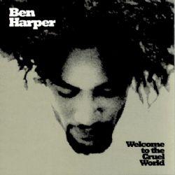 vinyl_rock_benharper67984 1 7