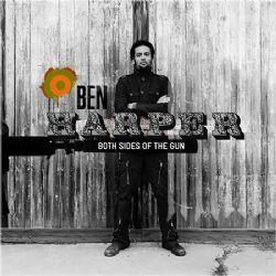 vinyl_rock_benharper_92811