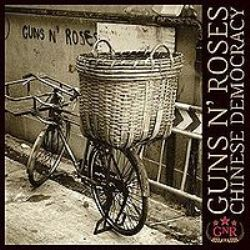 vinyl_rock_gunsroses_02517