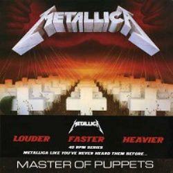 vinyl_rock_metallica_81411