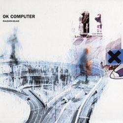 vinyl_rock_radiohead_7243