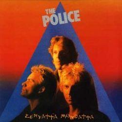 vinyl_rock_thepolice_06025