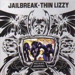 vinyl_rock_thinlizzy_10376