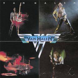 vinyl_rock_vanH148