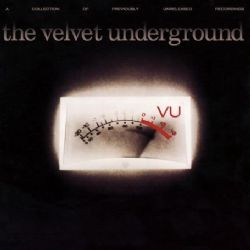 vinyl_rock_velvet_4M136