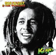 vinyl_Reggae_bobM1592