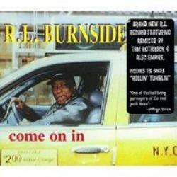 vinyl_blues_burnside317
