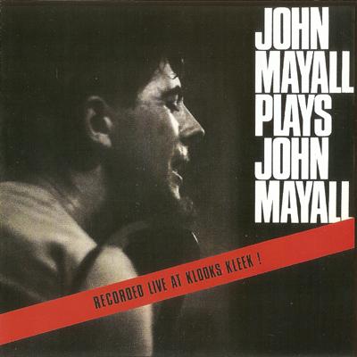 vinyl_blues_johnmayall_900013
