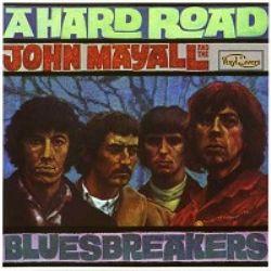 vinyl_blues_mayall174
